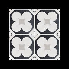 Keramische patroontegels 20x20 (19), Tegelhuys