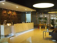Gwangju Metropolitan City Gukje Business Hotel South Korea, Asia Gukje Business Hotel is a popular choice amongst travelers in Gwangju Metropolitan City, whether exploring or just passing through. Offering a variety of facilities and services, the hotel provides all you need for a good night's sleep. To be found at the hotel are free Wi-Fi in all rooms, daily housekeeping, fax machine, photocopying, printer. All rooms are designed and decorated to make guests feel right at hom...