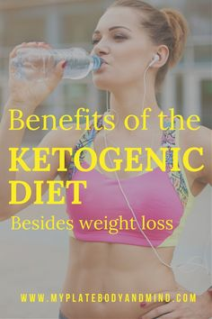 when trying to lose weight we all try hottest die of the moment and that right now is low carb/keto diet. But before you start especially if you are a beginner that is trying to lose weight you have to take a look at these health benefits and tips that this lifestyle has to offer. Learn rules so you can get the results you want. Weight Loss Meal Plan, Fast Weight Loss, Healthy Weight Loss, Trying To Lose Weight, Losing Weight, Wheat Belly Recipes, Low Carbohydrate Diet, Dukan Diet, Ketogenic Diet For Beginners