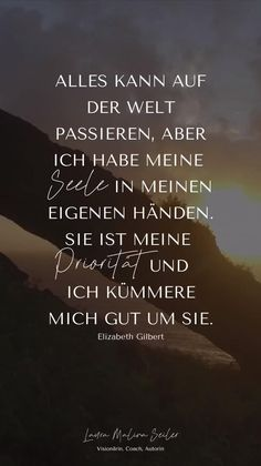 Hard Quotes, Life Quotes, Change Quotes, Quotes To Live By, Adversity Quotes, Happy Father Day Quotes, German Words, Elizabeth Gilbert, Fishing Quotes