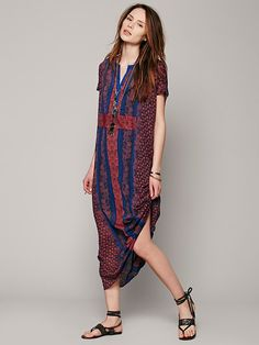 Free People Cool Gir