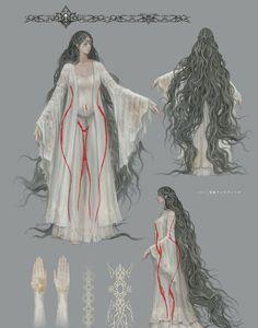 Картинки по запросу Princess Filianore
