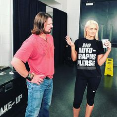 Designer Clothes, Shoes & Bags for Women Maryse Wwe, Wwe Nxt Divas, Maryse Ouellet, Wwe Wallpapers, Wwe Champions, Aj Styles, Total Divas, Wwe Photos, Wwe Wrestlers