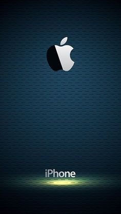 iphone wallpaper by - 44 - Free on ZEDGE™ Apple Iphone Wallpaper Hd, Original Iphone Wallpaper, Iphone Homescreen Wallpaper, Iphone Background Wallpaper, Best Iphone Wallpapers, Hd Wallpaper, Wallpaper Quotes, Background Images, Instagram Png
