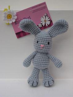 https://folksy.com/items/6606784-Little-Bigfoot-Bunny