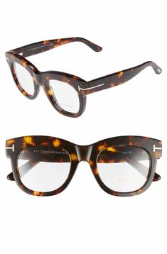 45a9c60704 Image result for cute womens eyeglass frames for round faces Frames For  Round Faces