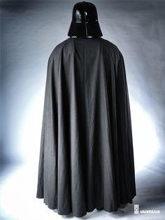 Star Wars Film, Star Wars Art, Superman, Batman, Vader Helmet, Nissan 300zx, Star Wars Images, Star Wars Collection, Sith