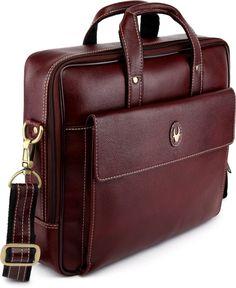 f8456963ac6d Office Bags for HIM ·  Trending  Officebags for Men. Good Backpack Brands