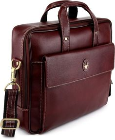12 Best Office Bags For Him Images Men