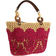 No results for Fossil hathaway straw shopper flamingo, Pink Crochet Purses, Discount Shoes, Fossil, Flamingo, Straw Bag, Purses And Bags, Knit Crochet, Bikini, Embroidery