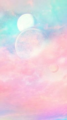 List of Awesome Anime Wallpaper IPhone Pink Cute Pastel Wallpaper, Rainbow Wallpaper, Pink Wallpaper Iphone, Iphone Background Wallpaper, Aesthetic Pastel Wallpaper, Kawaii Wallpaper, Disney Wallpaper, Aesthetic Wallpapers, Pastel Wallpaper Backgrounds