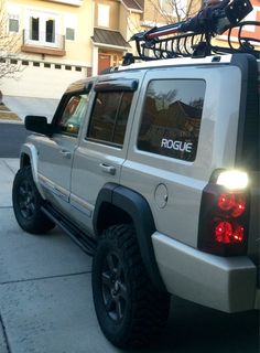 Checking Out To Get 2017 Jeep Renegade Or Used Jeeps For Click Visit Link More Info