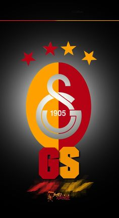 Sports Clubs, Chicago Cubs Logo, Football Team, Team Logo, Soccer, Wallpaper, Allah, Mac, Soccer Poster