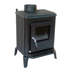 Browse our range of wood burning stoves, multi fuel stoves and stove accessories today. Pellet Stove, Gas Stove, Stoves For Sale, Small Stove, Stove Accessories, Multi Fuel Stove, Cooking Stove, Electric Stove, Log Burner