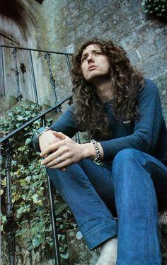 Whitesnake - Coverdale