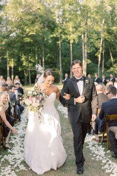Real Couples, Backdrops, Joy, Wedding Dresses, Fashion, Bride Dresses, Moda, Bridal Gowns, Fashion Styles