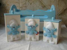 kit-higiene-bercinho-smurfs-bebe