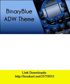 ADW Theme BinaryBlue , Android , torrent, downloads, rapidshare, filesonic, hotfile, megaupload, fileserve