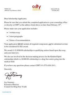 cover letter builder free online Resume : Cvs Card Maker Resume For Housekeeping In Hospital . Cover Letter Template, Cover Letter Builder, Cover Letter Tips, Writing A Cover Letter, Cover Letter For Resume, Nursing Resume Template, Best Resume Template, Free Resume, Sample Resume