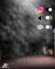the royal editing Blur Image Background, Background Wallpaper For Photoshop, Black Background Photography, Desktop Background Pictures, Photo Background Editor, Background Images For Editing, Instagram Background, Light Background Images, Studio Background Images