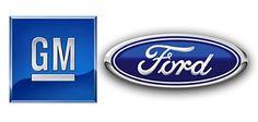 Canadauence TV: GM e Ford anuncia férias coletivas em Janeiro, ini...