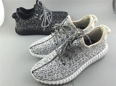 Wholesale 2015 New Arrival yeezy boost 350 Running Shoes, Fashion Women and Men Kanye West milan Running Sports Shoes, Free shipping, $48.17/Piece | DHgate Mobile