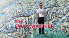 What Victorians thought of the Swiss franc - Society - TV - Play SWI - Swissinfo.ch - Swiss News in 10 Languages
