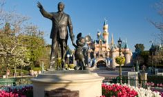 happiest place, favorit place, disney parks, disney land, places, earth, disneyland attract, families, fun togeth