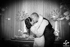 Coral Gables Country Club Wedding Photos