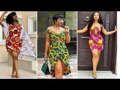 Settings - YouTube Ankara Stil, Church Outfits, Colorful Hair, African Prints, Must Haves, Casual Outfits, Hair Color, Mens Fashion, Stylish