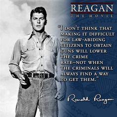 Ronald Reagan - Chanelling Thomas Jefferson und George Washington im selben . Hero Quotes, Quotable Quotes, Life Quotes, Qoutes, Ronald Reagan Quotes, President Ronald Reagan, Greatest Presidents, American Presidents, American Flag
