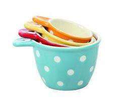 Creative-Co-Op-Ceramic-Measuring-Cup-Set