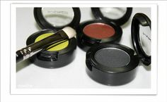 mac face make up For Christmas Gift,For Beautiful your life
