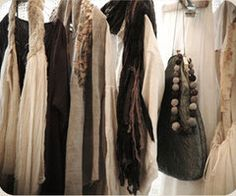 manon gignoux creations in our shop photo by scrumpcious