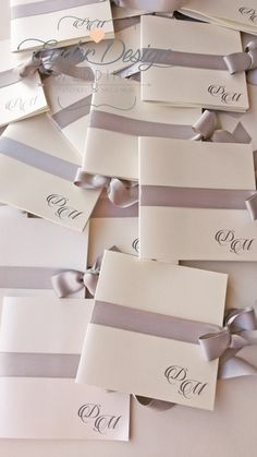 Libretto messa per cerimonia  Eyder Wedding Design