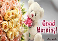 Good Morning Gif Funny, Good Morning Gif Animation, Good Morning Gif Images, Good Morning Gift, Good Morning Greeting Cards, New Good Night Images, Good Morning Happy Sunday, Good Morning Prayer, Good Night Greetings