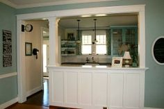 Kimberlys-kitchen-5,,for crissy's kitchen?