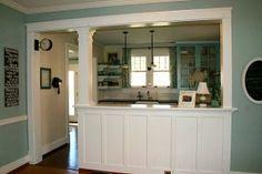 Kimberlys-kitchen-5,,for crissy's kitchen?