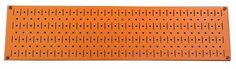 Orange Metal Pegboard    $19.99  http://www.amazon.com/dp/B00AN3SXAS/ref=cm_sw_r_pi_dp_r5Dqrb0BJXKGA