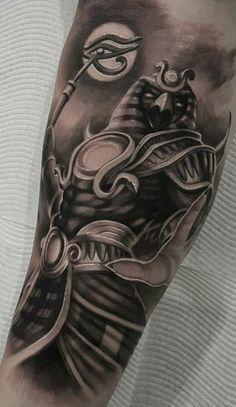 Sexy Tattoos, Tatoos, Esoteric Tattoo, Egyptian Tattoo, Future Tattoos, Portrait, Vape Tricks, Dibujo, Egypt Tattoo