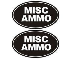 Mm Gun Inside Logo Windowlaptopcartruck Decal Glock Smith - Custom gun barrel stickersgun decals shotgun barrel sticker shooting ammo decal