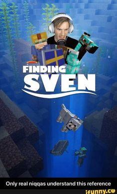 Meme memes 1 comment — iFunny - Mine Minecraft World Pewdiepie Fan Art, Pewdiepie Funny, Minecraft Funny, Minecraft Art, Mine Minecraft, Amazing Minecraft, Minecraft Stuff, Minecraft Ideas, Dankest Memes