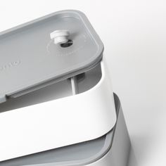 Design Lunchbox