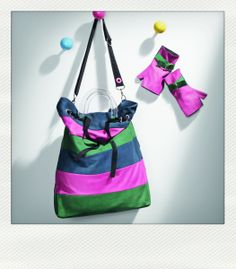 Shops, Color Blocking, Gym Bag, Bb, Inspiration, Style, Fashion, Branding, Products