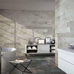 Shop online for Quartz White Porcelain Tiles White Porcelain Tile, Bathrooms, Bathtub, Quartz, Shop, Standing Bath, Bathtubs, Bathroom, Full Bath