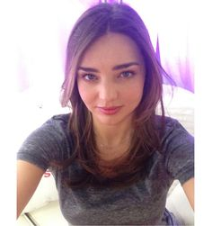 Miranda Kerr's Bikini Body Secrets - Model Diet and Fitness Tips
