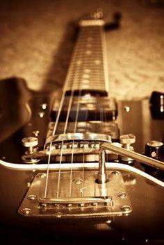 wanna swap Instruments http://loopingads.com/ad-category/music/
