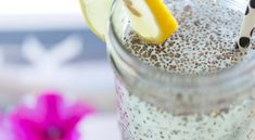 Domowy detox, który spala tłuszcz i wspomaga trawienie. Wystarczy pić go codziennie rano | 5 Minut dla Zdrowia Detox, Food And Drink, Drinks, Drinking, Beverages, Drink, Beverage, Cocktails
