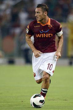 a259e11b81 60 Best Francesco Totti images