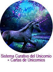 FORMACIONES PRESENCIALES - Consultorio Energético Movie Posters, Unicorn, Stamps, Letters, Film Poster, Billboard, Film Posters